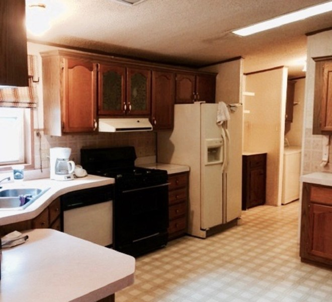 doublewide-for-sale-colorado