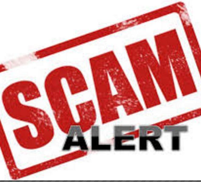 Mobile Home Rental Scam In Colorado