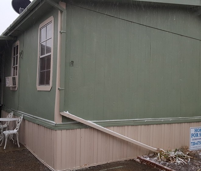 mobile-homes-for-sale-in-longmont-co