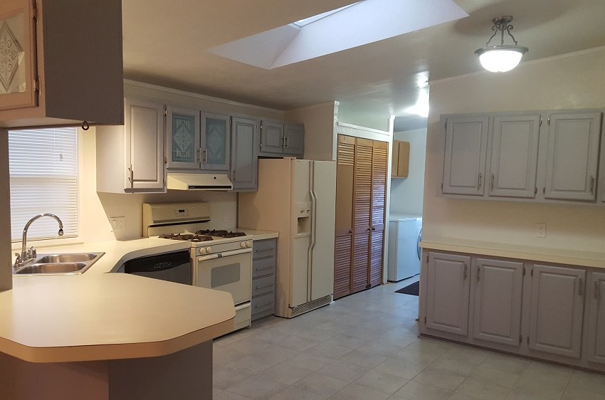 orchard-grove-mobile-home-park-boulder-co