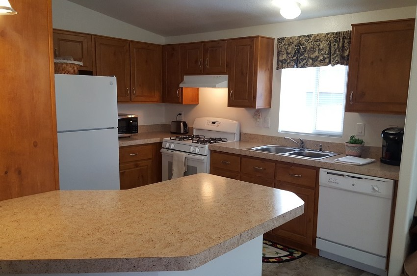 affordable home in colorado