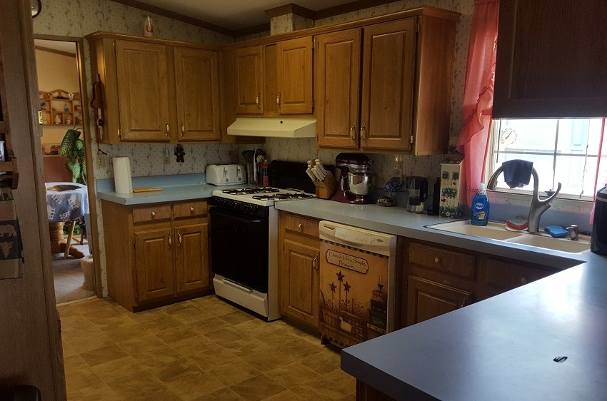 mobile home for sale golden