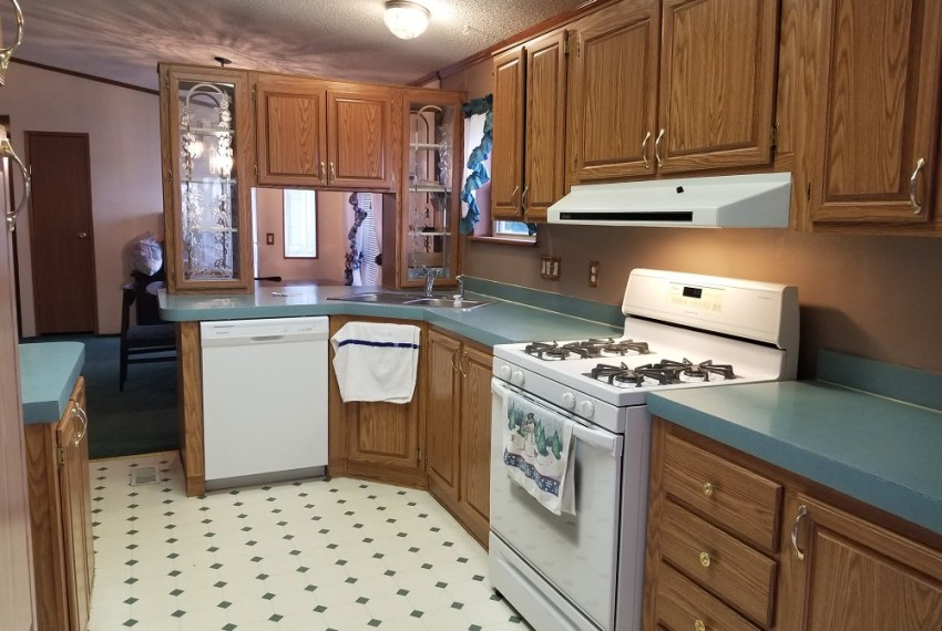 mobile homes for sale golden terrace