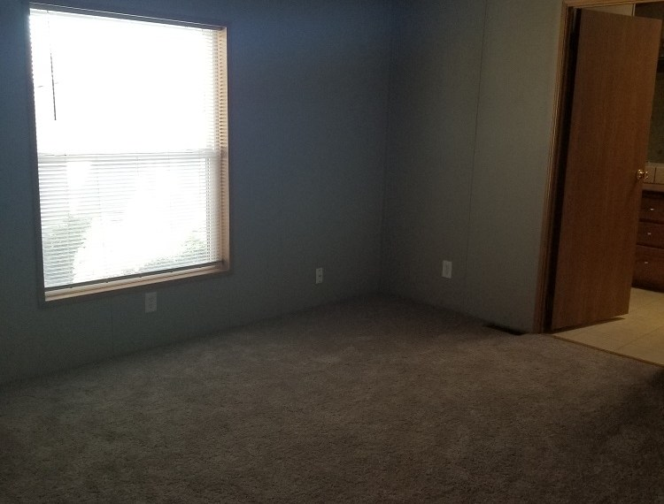 colorado manufactured home dealer