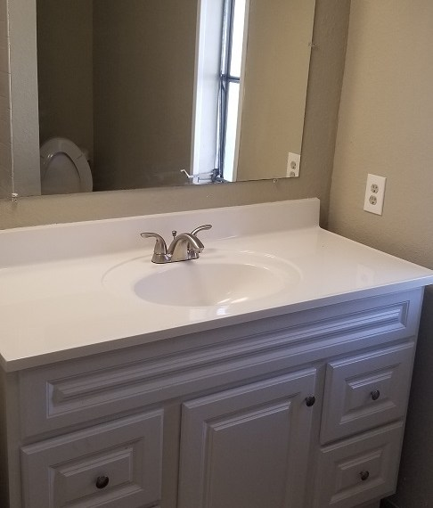 affordable homes for sale colorado