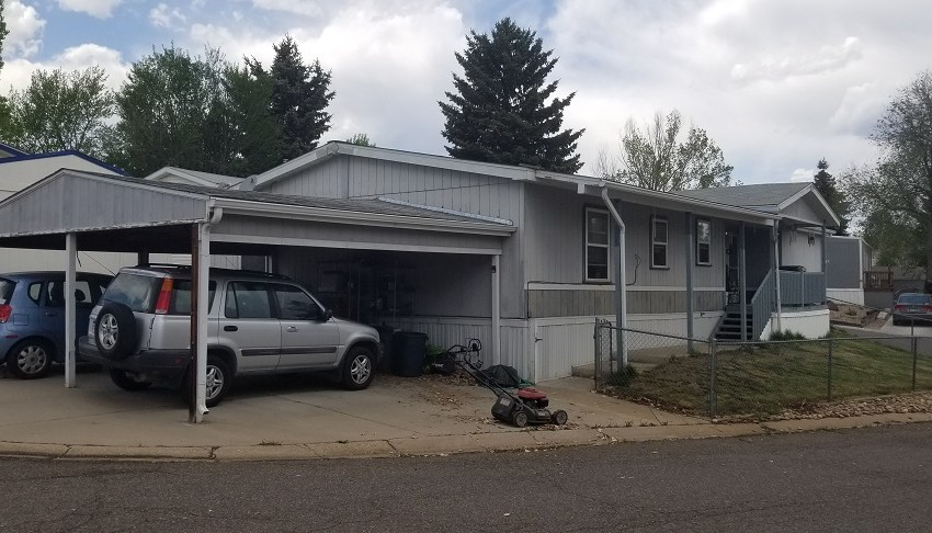 manufactured-home-for-sale-colorado