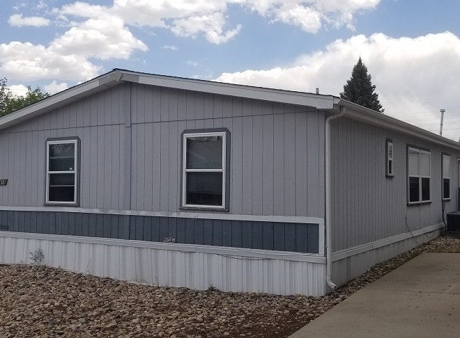 Home - Colorado Mobile Homes - Manufactured Homes For Sale