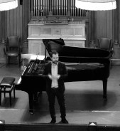 pianoforte ameri_004