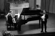pianoforte ameri_026