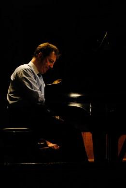 pianoforte ameri_044