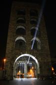 porta-torre-2