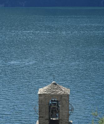 sentiero laglio 2