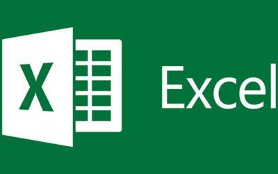 Cómo crear una macro en Excel