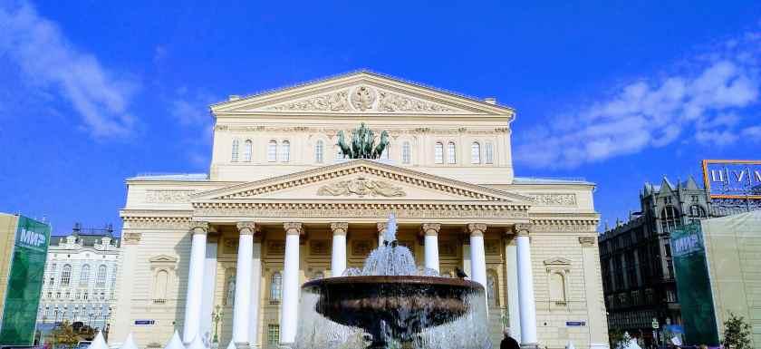 como-dar-la-vuelta-al-mundo-teatro-bolshoi