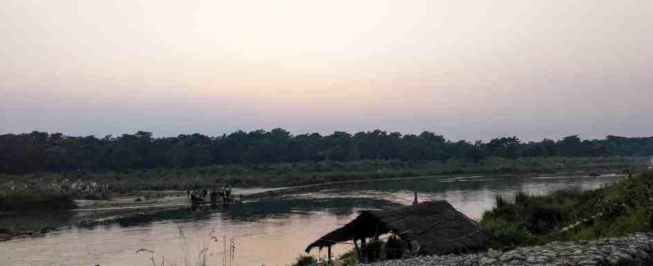 como-dar-la-vuelta-al-mundo-chitwan