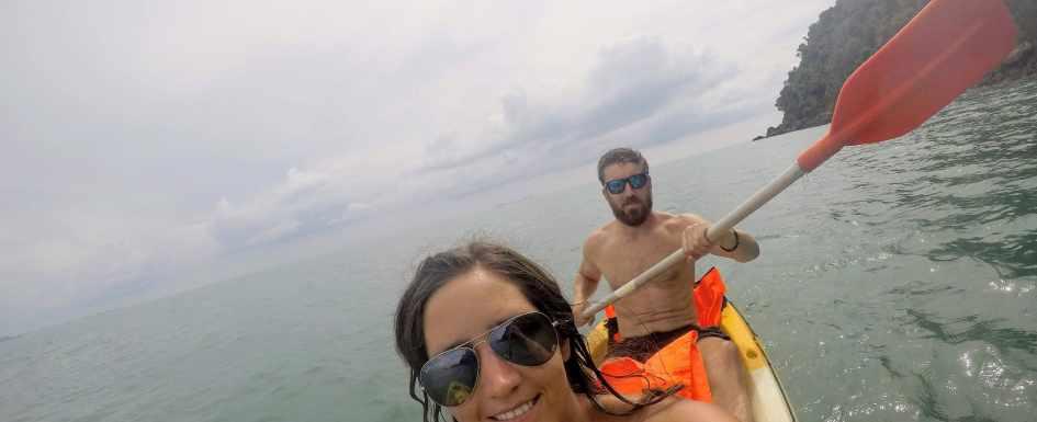 como-dar-la-vuelta-al-mundo-kayak-koh-lanta