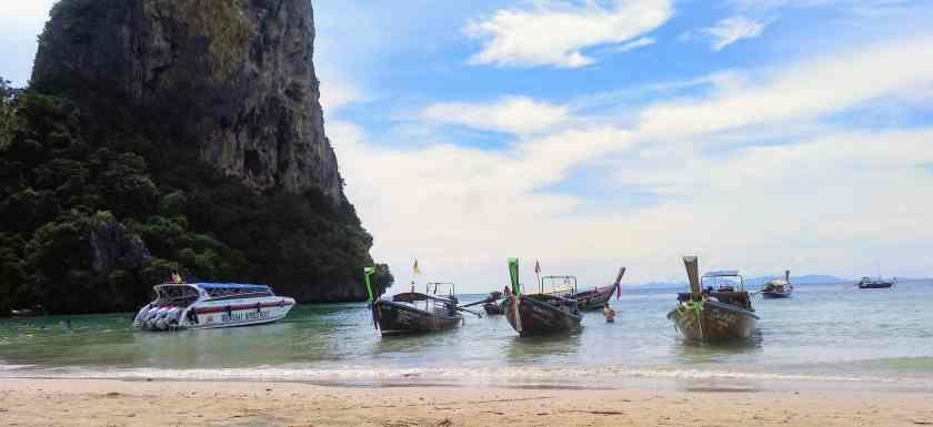como-dar-la-vuelta-al-mundo-visado-tailandia