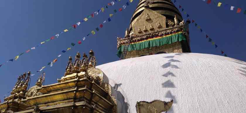 como-dar-la-vuelta-al-mundo-visado-nepal