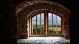 Como descartar janelas e vidros de janelas