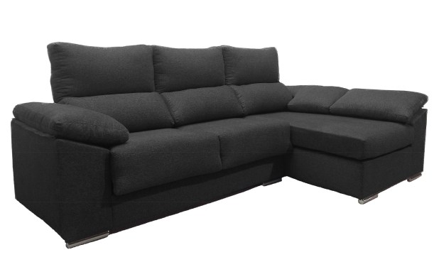 Sofas chaise lounge baratos Tromso corner sofa bed review