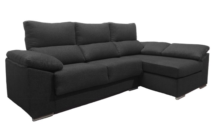 Chaise Long Sofa Barato