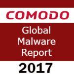 Comodo Malware Report 2017