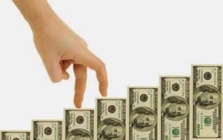 idea, negocio, desarrollar, empezar, informacion, metas, conocimiento, financieras