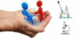 idea, negocio, desarrollar, empezar, exitosamente, mentor, mentoria, coaching,