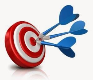 iniciar, idea, negocio, exito, estudio de mercado, como hacer, importancia, quien compra que, publico objetivo, potenciales clientes,  planear, metas de venta