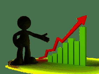 aumentar la productividad empresarial, marketing, herramienta, coching de negocios,