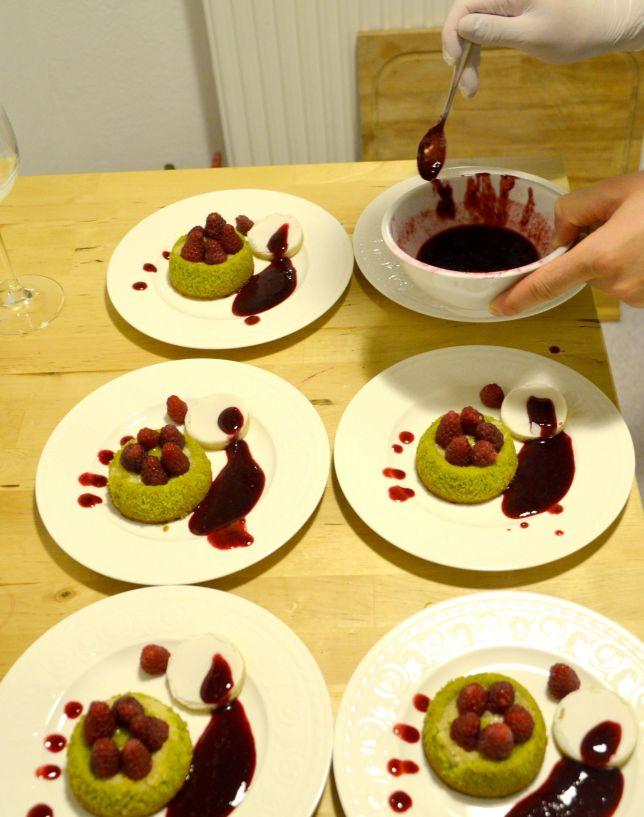 dessertpreparation.jpg