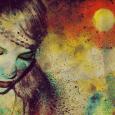 La creatividad y la escritura creativa