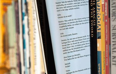 Redacción de textos