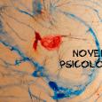 Novela psicológica