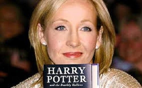 Autoras famosas contempor neas literatura femenina - Nombres de librerias famosas ...