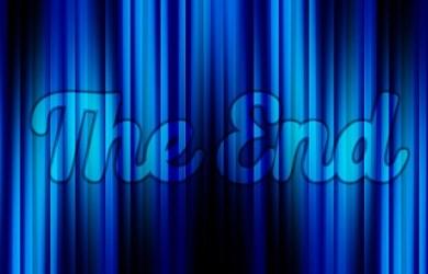 Finales en narrativa
