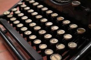 Cómo escribir novelas