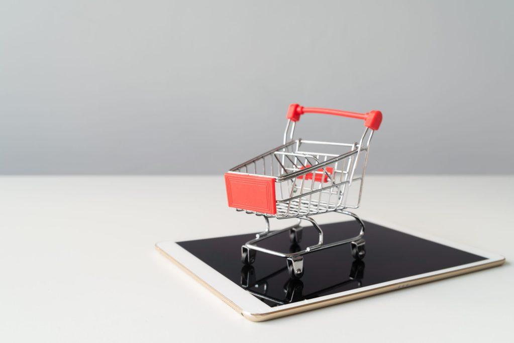 carrito-compras-visitas-virtuales-3D-comoestaralli