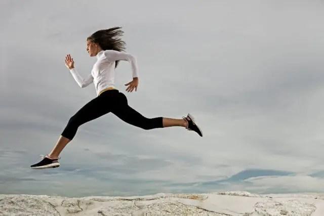 El cuerpo produce y libera energía por las vitaminas solubles en agua