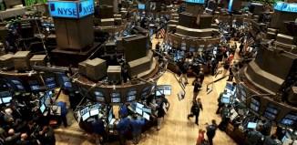 La bolsa de valores está en continuo movimiento, cualquier factor puede influir en la subida o bajada de una acción