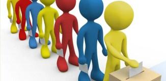La-democracia-tiene-en-cuenta-la-opinion-de-cada-uno-de-los-ciudadanos.jpg