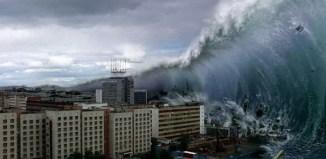 Los tsunamis pueden variar de altura a lo largo de su extensión.jpg