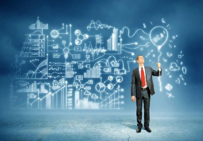 El brainstorming individual es considerado el mejor, cuando la persona cuenta con todas las habilidades o capacidades necesarias
