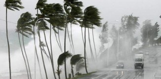 impacto cambio climatico
