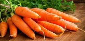 origen vitamina A