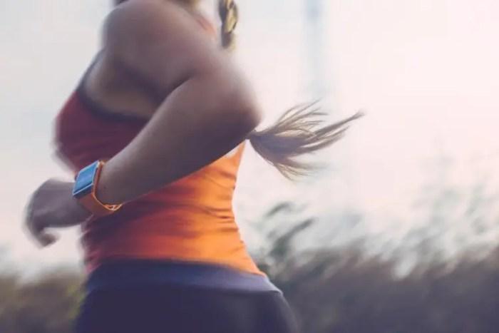 hacer-ejercicio-dentro-y-fuera-del-trabajo