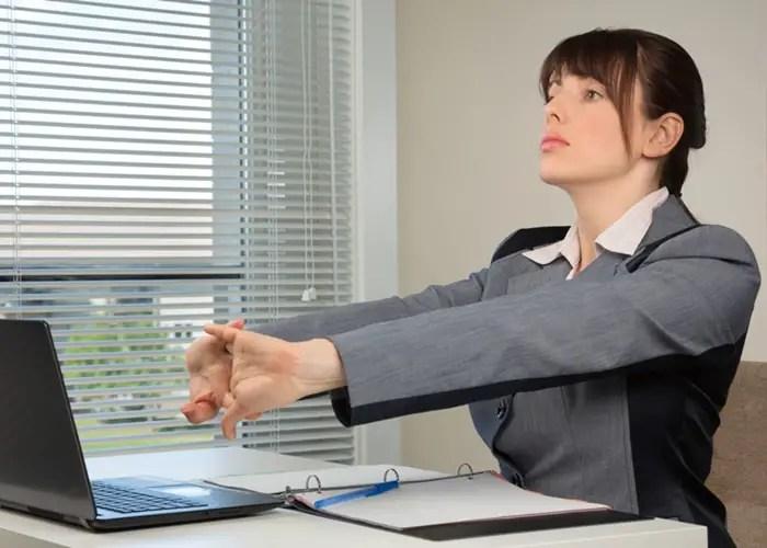 hacer-ejercicio-dentro-y-fuera-de-la-oficina