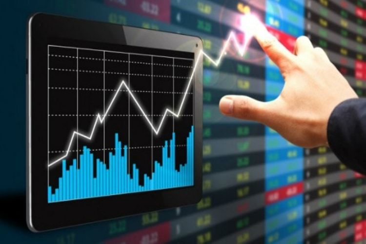 How to binary option trading in malaysia