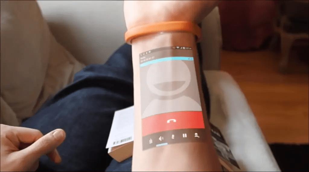 Pepper Personal Robot together with Human Api Raises 6 Million further Celulares Del Futuro 2020 together with Razer Orbweaver Elite Mechanical Gaming Keypad also Razer Specyfikacja Gfxbench. on razer wearable