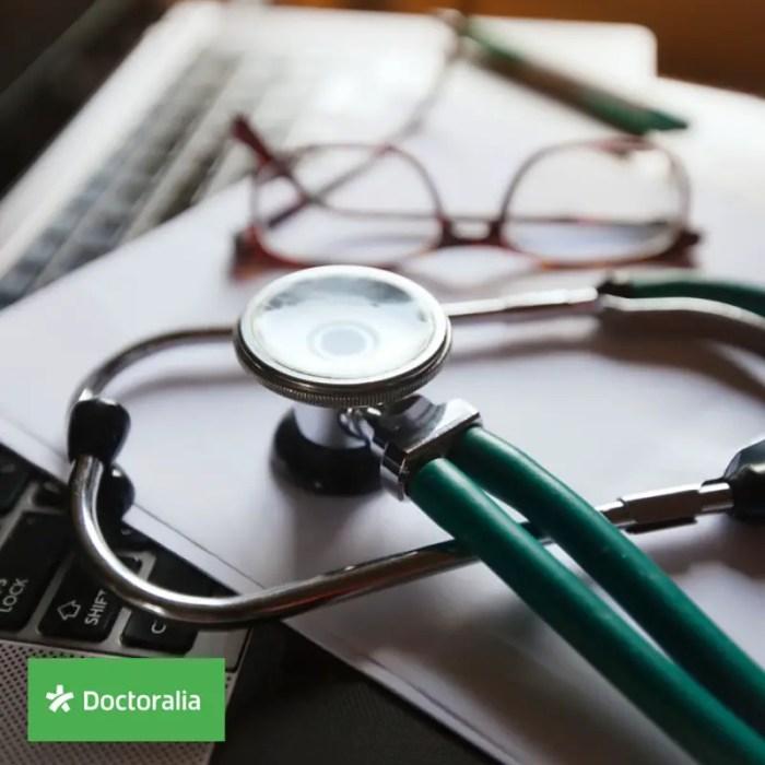 Doctoralia conecta a pacientes y médicos de diferentes lugares del mundo.